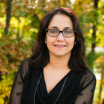 Bijal Katarki - Reston, Virginia family doctor